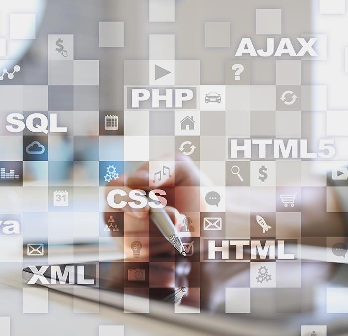 best web development services