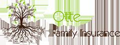 Otte Family Insurance
