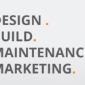 6 Reasons to use Best Damn Websites as your Magento website design agency.